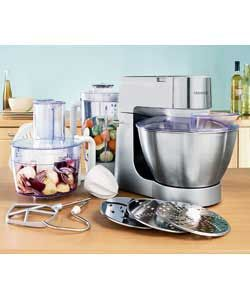 kenwood_prospero_kitchen_machine