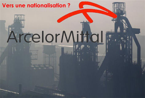 nationalisation_arcelor_mittal_francois_hollande_montebourg_florange