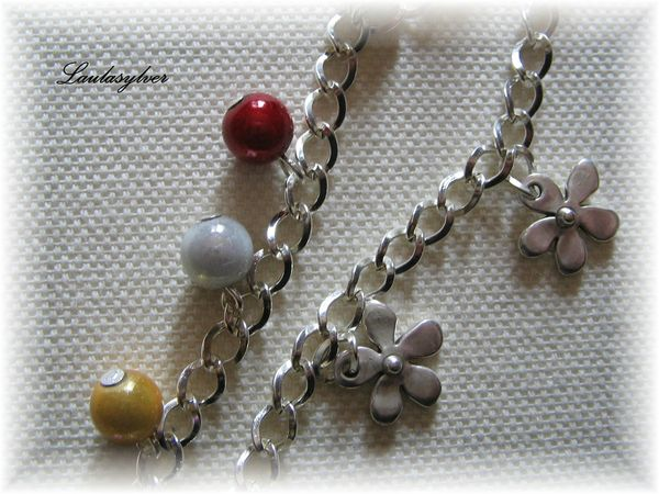 Bracelet Marie Salzillo (6)