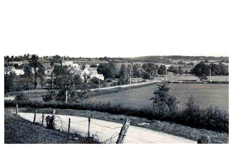 EPPE-SAUVAGE-Panorama
