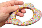 tinapple_extruded_bangle