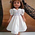 robe blanche 003 -1600x1200 cherie-