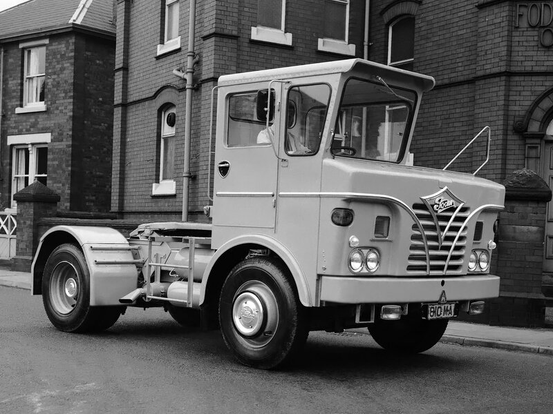 autowp_ru_foden_s50_1