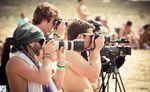 Paparazos