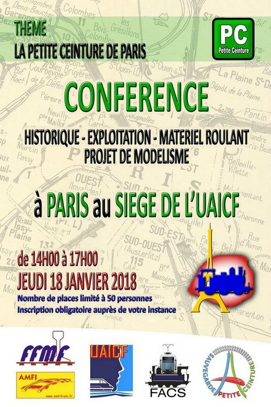 2018-01 - CONFERENCE AFFICHE COMMUNE