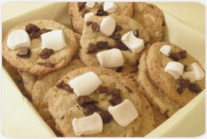 cookies_aux_3_chocolats_et_chamallows_6