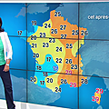 patriciacharbonnier08.2015_08_14_meteotelematinFRANCE2