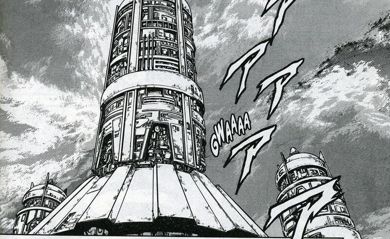 Canalblog Manga Ken Trames Nuages001
