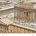 VdeAlix_Petra_article_destruction-03