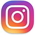 Instagram...