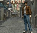 shenmue_dc
