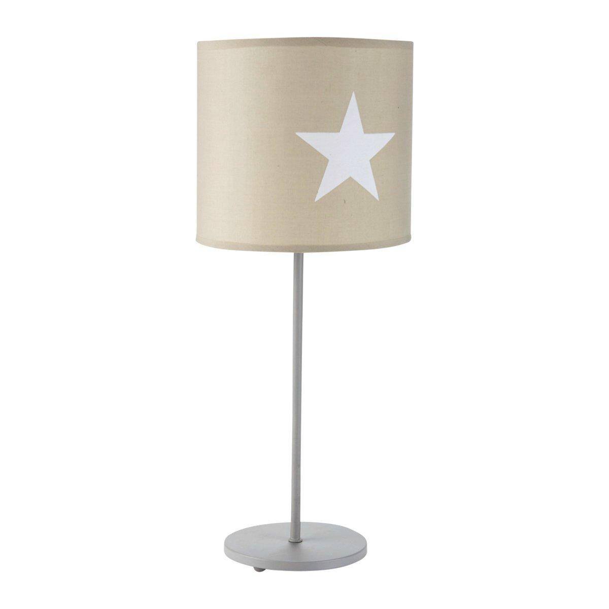 maisons du monde lampadaire simple veilleuse pour salon. Black Bedroom Furniture Sets. Home Design Ideas