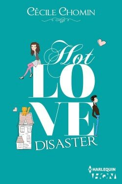 hot-love-disaster-590161-250-400