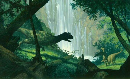 Dinosaur10