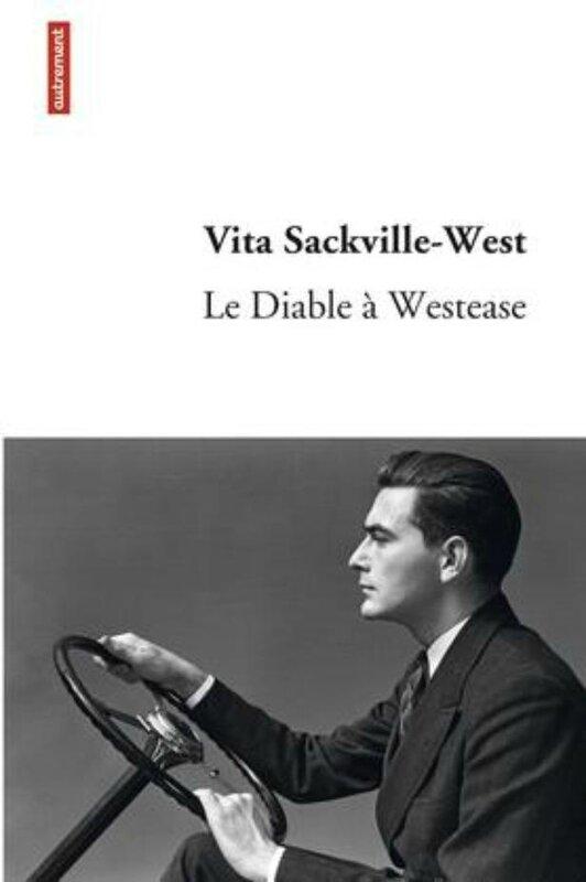 diable-a-westease-1534754-616x0