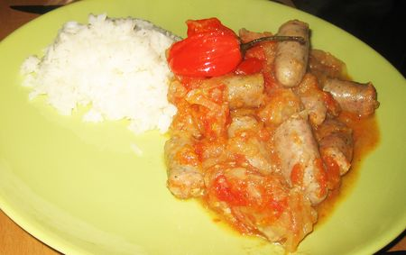 Rougail_saucisses_1