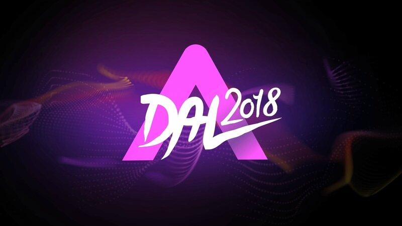 dal2018_logo