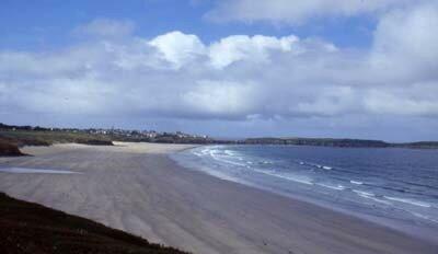 115-porsmoguer-plage