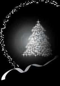 5903241-sapin-arbre-noir--blanc-joyeux-noel-et-bonne-annee--illustration-vectorielle