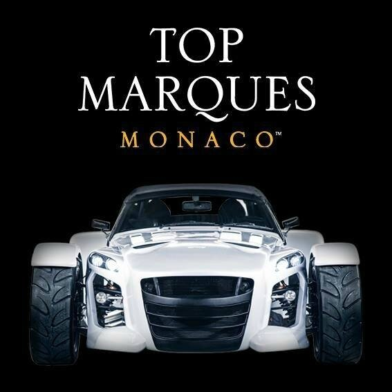 2202 top marques