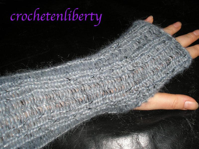 knifty knitter tricotin. Black Bedroom Furniture Sets. Home Design Ideas