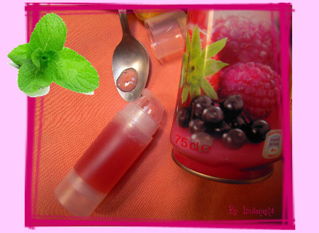 masque_gel_grenadine