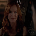 Desperate housewives 7x21 'then i really got scared'