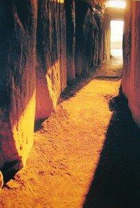 Newgrange_140