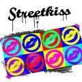 Le streetkiss