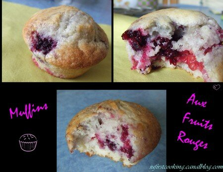 Muffins_fruits_rouges_017_canal02