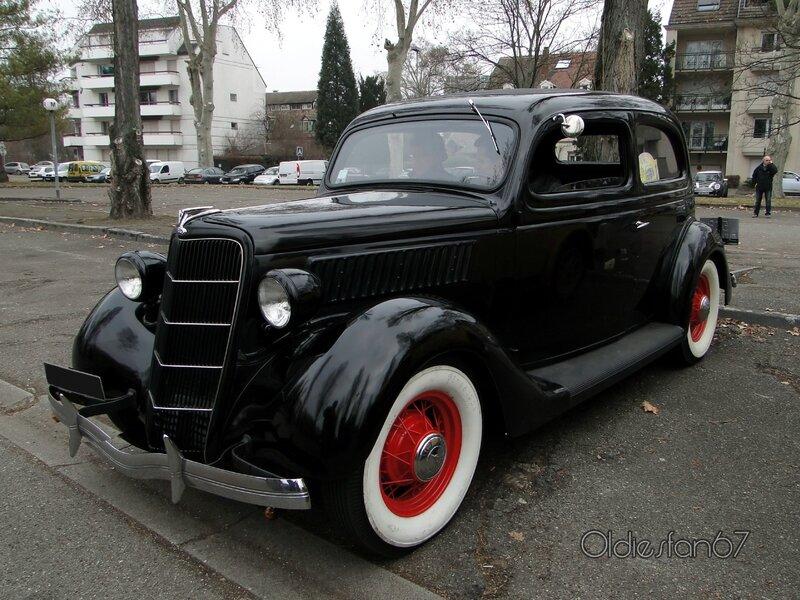 ford-tudor-sedan-v8-flathead-1935-a