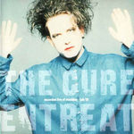 cure_entreat