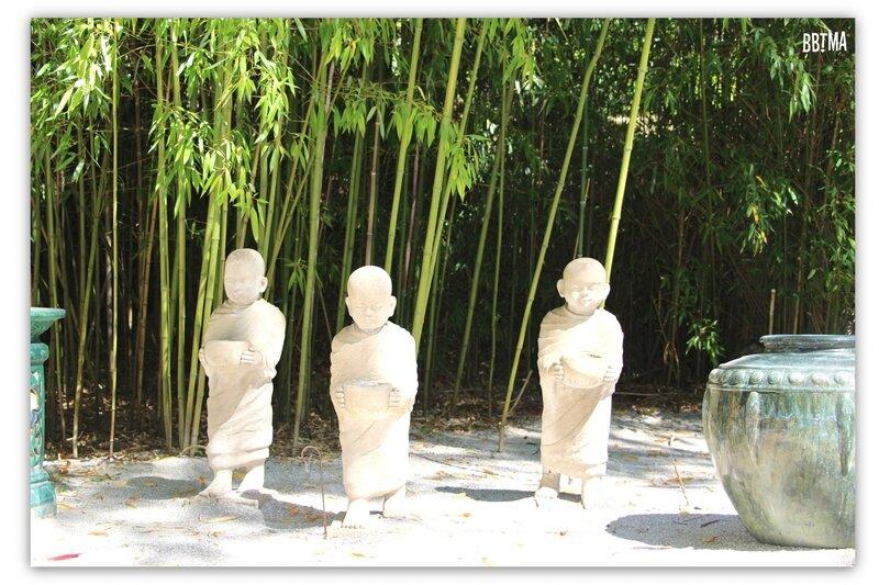 12-tropical-parc-sortie-famille-enfant-kids-bretagne-morbihan-saint-jacut-les-pins-faune-flore-tropicale-animalier-animaux-jardin-spectacle-cactus-bbtma-blog-parents-maman