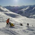 ski 2008 228