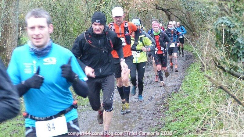 Trail Cormaris 04 04 2018 (54) (Copier)