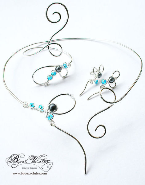 bijoux_mariage_gris_turquoise