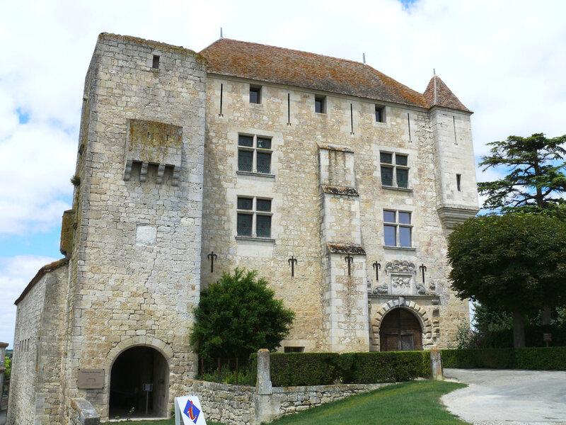 Château_de_Gramont