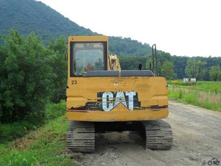 191-2ab6206 (PC CAT 307)_GF