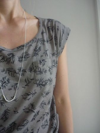 Collier176veacpan