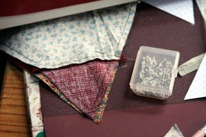 atelier patchwork1 (6)