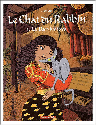 le_chat_du_rabbin_couv1