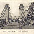 pont suspendu3