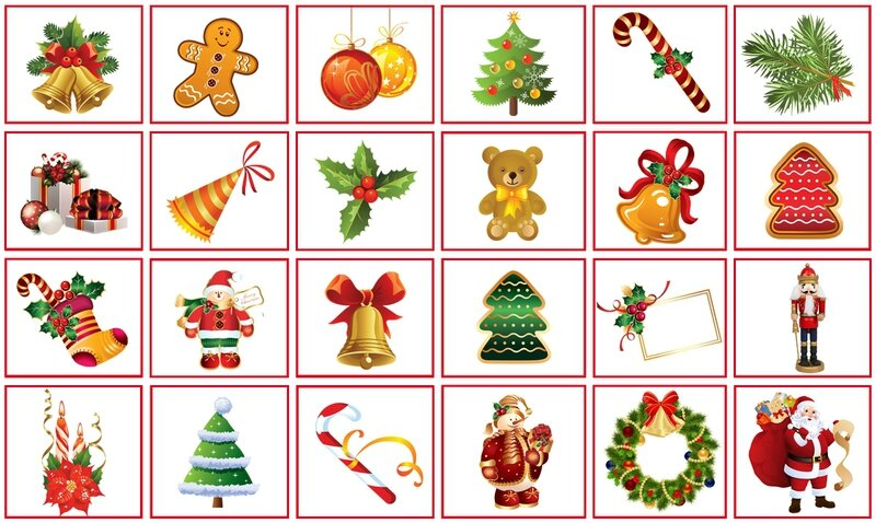 calendrier-avent-24_12