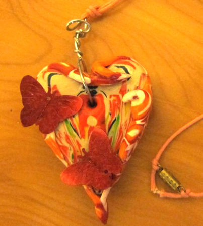 papillons01