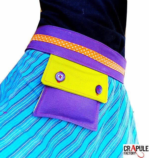 ceinture poche2
