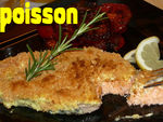 poisson