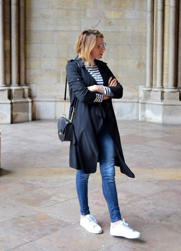 Look of the day413