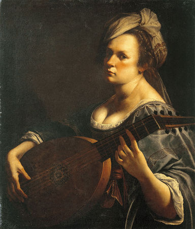 liste_47_self_portrait_playing_the_lute_minneapolis