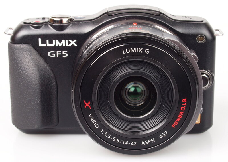 highres_panasonic_lumix_DMC_GF5_body_2_1338392933