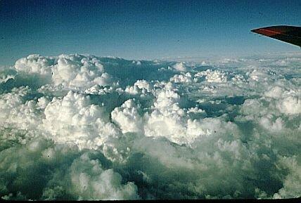 nuagec